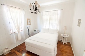 Peppermint bedroom2